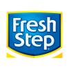 Fresh Step (Фреш Степ)