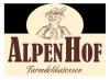 AlpenHof (АльпенХоф)