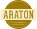 Araton