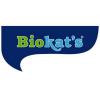 Biokat`s