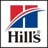 Корма Hills (Хиллс)