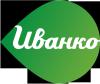 Иванко