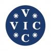 VIC (ВИК)