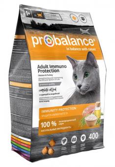 Farmina 12 кг N&D Grain Free Boar & Apple Adult Maxi Беззерновой корм для взрослых собак крупных пород Кабан и Яблоко