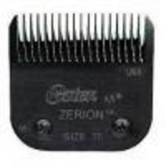 Нож Ceramic Zerion  10 1,6мм для электрической машинки OSTER