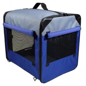 Бокс-палатка  400*310*350 транспортировочная складная