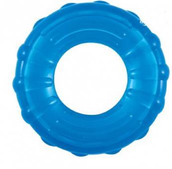 Petstages игрушка для собак ОРКА кольцо 16 см большая