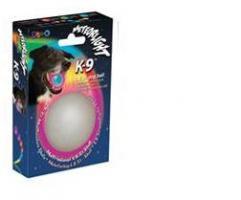 Niteize Игрушка- Светящийся шар, диско