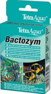 Tetra Betta AquaSafe кондиционер для подготовки воды аквариума 100 мл