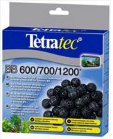 Био-шары для фильтра BB 600/ 700/ 1200  800 мл