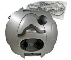 Голова внешнего фильтра TetraTec EX 400