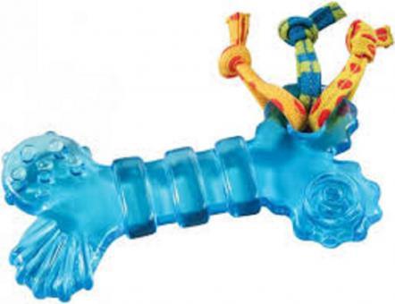 Petstages игрушка для собак Mini ОРКА косточка 10 см