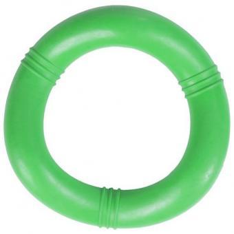 TRIXIE 15см Кольцо для игры на воде