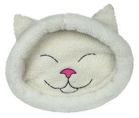 TRIXIE 48*37см Лежак для кошки  Mijou