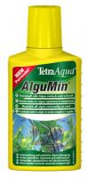 AlguMin 100 мл на 200л - средство против водорослей продолжительного действия