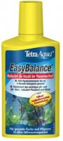 Easy Balance 100 мл на 400 л - кондиционер для поддержания параметров воды, позволяет подменивать воду 1 раз в 6 месяцев
