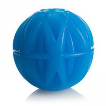 JW Megalast Ball Мячик маленький суперупругий d=4,5см, резина 118г