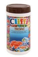 Cliffi Для тропических рыб 250мл/50гр (Tropic) PCAA005