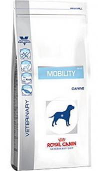 Royal Canin 14кг Mobility MS25 Диета для собак при заболеваниях опорно-двигательного аппарата