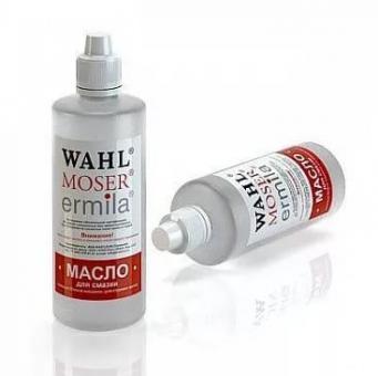 Moser масло для машинок во флаконе 140 мл