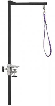 MidWest держатель для грумерского стола Grooming Table Arm 122 см с петлей