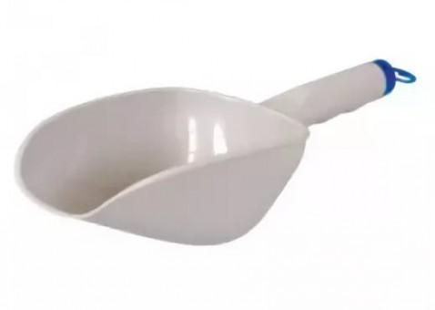 Marchioro совок KONYA 1 мерный для корма