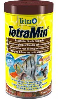 TetraMin 250 мл