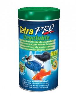 TetraPro Vegetable Crisps 250 мл