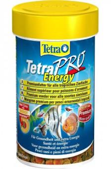 TetraPro Energy 100 мл
