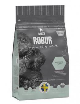 Bozita 14кг Mother & Puppy 30/15 Сухой корм для щенков, юниоров, беременных и кормящих собак