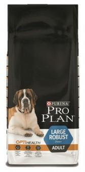 Pro Plan 14кг Adult Large Breed Для взрослых собак крупных пород  с курицей