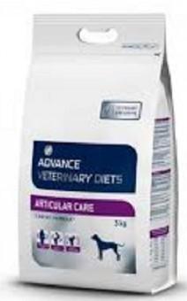 Advance 12кг для собак с заболеваниями суставов Articular Care
