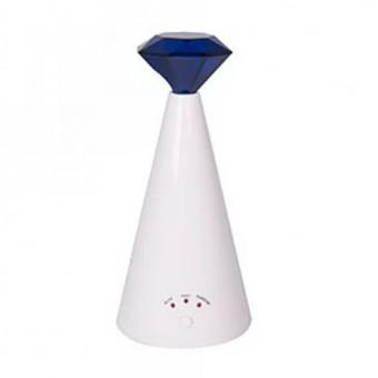 Karlie-Flamingo  Лазерная игрушка для кошки 21*10 см
