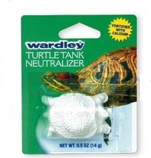 FIORY 26г кальций для водных черепах