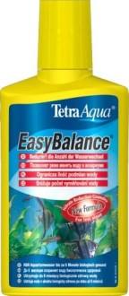 Tetra Easy Balance 250 мл кондиционер для стабилизации параметров воды