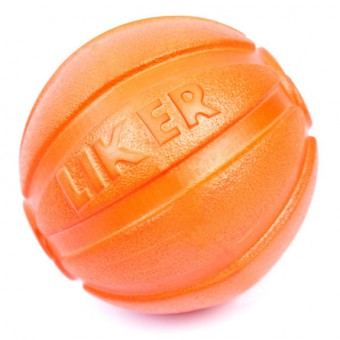 Collar Liker Мяч для собак, 9 см