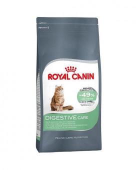 Royal Canin Digestive Comfort 400г Для комфортного пищеварения: от 1 года  641004Royal Canin 400г Для комфортного пищеварения: от 1 года  641004