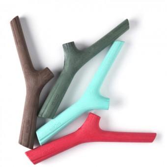 Bama Pet 37 см игрушка для собак Tutto Mio, цвета в ассортименте