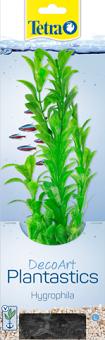 Tetra Deco Art искусственное растение Гигрофила L (30 см)