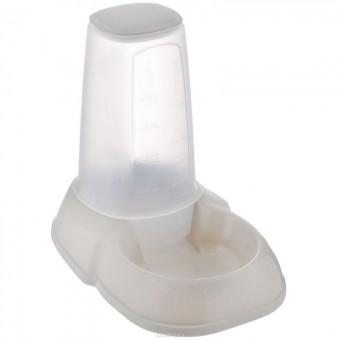 MPS миска MAYA Dispenser для воды 1,5 л
