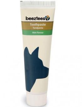 Beeztees Зубная паста с мятным вкусом для собак 100г