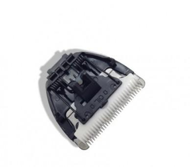Codos Нож сменный CP-3800/3880 8*40мм