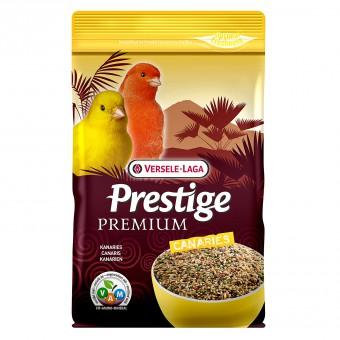 Versele-Laga Premium Canaries корм для канареек, 800г