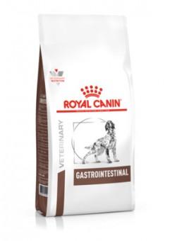 Royal Canin 15кг Gastro intestinal Диета для собак при нарушениях пищеварения