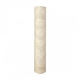 TRIXIE Столбик для дома 12*50 см, сизаль