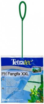 Tetra FN Fangfix XXL сачок №5 20 см