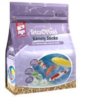 Variety Sticks 4л