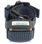 Canifugue PRO Дополнительный ошейник для электронной изгороди