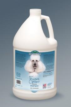 Bio-Groom 3.8л Econogroom Shampoo Шампунь на масле кокосового ореха