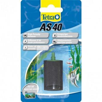 Tetra AS 40 воздушный распылитель